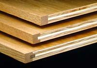 Wood Work / by Amanda Willard