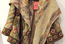 Batik dkk