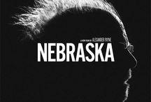 Nebraska Movie / by Paramount Pictures