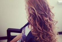 hair and beauty love♥♥