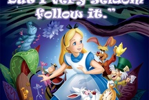 Cartoon Characters / Disney, Animation and more.