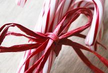 Christmas / by Brenda Keeley