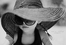 Baby Baby Baby / by Rachel Mortensen
