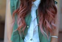 colori pastello