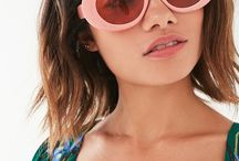 SUNGLASSES FOR WOMEN / Latest And Best Selling Sunglasses For Women