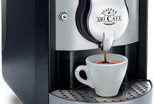Kaffee / #Kaffee und alles wissenswerte darum,  #Coffee and everything to know about