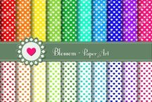 Weather Rainbow Afghan Color Ideas