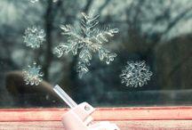 Winter dix