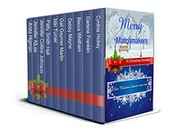 Christmas and Holiday Books / Fill your Kindle with books that will get you in the mood for Christmas and all of the surrounding holidays. Romance, mysteries, and women's fiction.