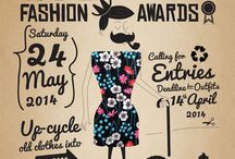 The Oversew Fashion Awards / The Oversew Fashion Awards