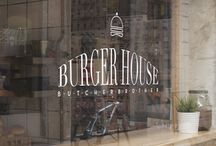 PremiumBurgerHouse