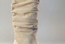 Shoes & Boots!