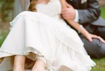 helens wedding board