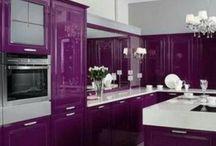 Mutfak Dekorasyonu / Mutfak dekorasyonu, mutfak modelleri, mutfak dekorasyon ürünleri, mutfak tadilatı, mutfak dolapları ve diğer mutfak talidatı ile ilgili ayrıntılı bilgilere yer verilmiştir.
