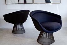 Knoll | best of