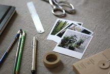 gardener inspiration design