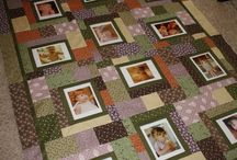 Photoquilts
