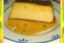 flan thermo