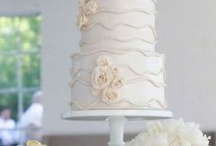 Wedding at Tiffany's / Chic, elegant and magnificently oppulent weddings
