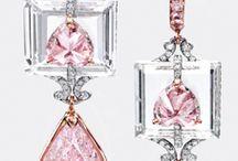 Jewels / Jewellery