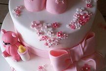 torte.....