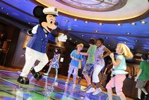 Cruises-Disney
