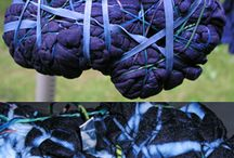 Tips arte textil