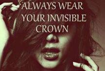 Crownsup