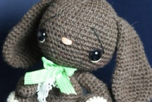 #Yarn:Toys