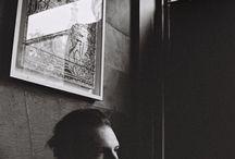 Maxime Imbert - Photographie / http://maximeimbert.com/