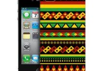 Rasta iPhone 4 Cases / Rasta cases for iPhone 4 4s
