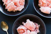 Grapefruit Recipes / Vegetarian grapefruit recipes / by Naturally Ella