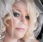 Captivated Brides