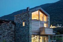 Idee architettura