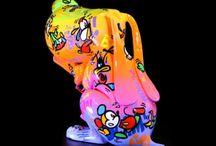 """EXPO """" #2 """" / Exposition collective du 17 décembre au 15 avril ART LIFE GALLERY - St RAPHAEL - VAR/FRANCE"""