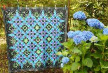 Quilts die ich mag