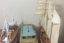 Gemilerim