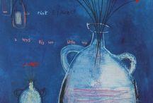 Emma Davis prints