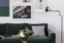TV Room/Guest Room/Office