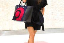 Style : Victoria Beckham ♡