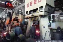 Industries Mécaniques