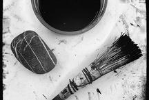 Art Videos, Books & Blogs :Resources