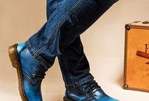 Men shoes and Accessories / Men shoes,Men's Accessories