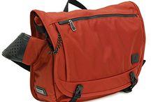 FLYINGFIN Waterproof  MESSENGER BAG / Waterproof Bag