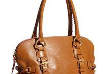 Bags & purse I like :)