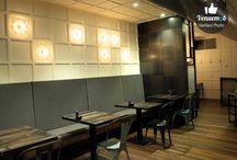 napier restaurant