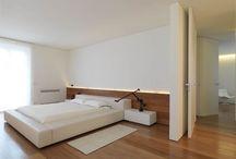 INSP. bedrooms