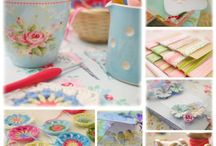Blog Posts.... / Blog posts from the Tearoom....x