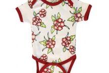 MCW - Baby underwear