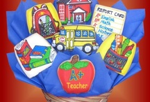 Ѽ School Rocks Ѽ  / Teacher appreciation, Back to school, 100 days of school, teacher gifts and much more! / by The Imagination Laboratory